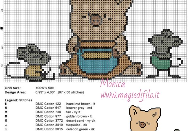 zashikibuta_and_friends_cross_stitch_pattern_